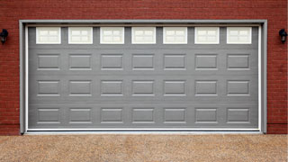 Garage Door Repair at East Hills, New York