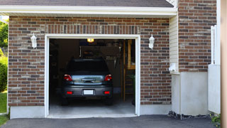 Garage Door Installation at East Hills, New York
